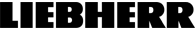 Liebherr — Центральный офис компании Liebherr — Центральный офис компании