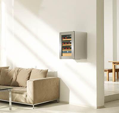 liebherr a z. Black Bedroom Furniture Sets. Home Design Ideas