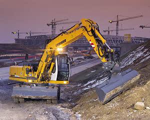 sondaggio migliore scavatore  a confronto come prestazioni robustezza affidabilita durevolezza nel tempo rapporto   peso     potenza  stazza 20b ton d EM_A900C_G_070_001_5626-0_W300