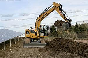 sondaggio migliore scavatore  a confronto come prestazioni robustezza affidabilita durevolezza nel tempo rapporto   peso     potenza  stazza 20b ton d R%20914%20Compact_13645-0_W300