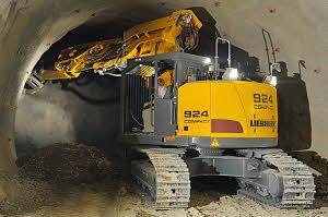 sondaggio migliore scavatore  a confronto come prestazioni robustezza affidabilita durevolezza nel tempo rapporto   peso     potenza  stazza 20b ton d R%20924%20Compact%20Tunnel2_9697-0_W300