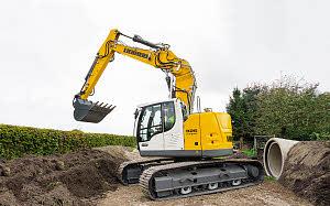 sondaggio migliore scavatore  a confronto come prestazioni robustezza affidabilita durevolezza nel tempo rapporto   peso     potenza  stazza 20b ton d R%20926%20Compact%202_15173-0_W300