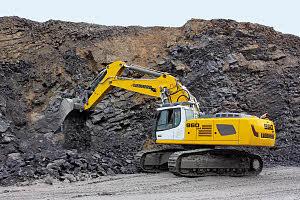 sondaggio migliore scavatore  a confronto come prestazioni robustezza affidabilita durevolezza nel tempo rapporto   peso     potenza  stazza 20b ton d R%20960%20SME_12745-0_W300