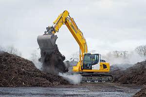sondaggio migliore scavatore  a confronto come prestazioni robustezza affidabilita durevolezza nel tempo rapporto   peso     potenza  stazza 20b ton d R926_13909-0_W300