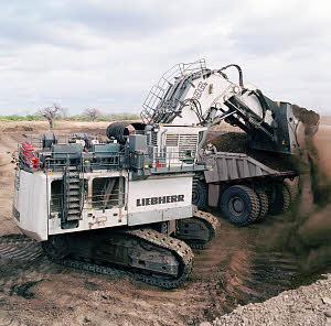 sondaggio migliore scavatore  a confronto come prestazioni robustezza affidabilita durevolezza nel tempo rapporto   peso     potenza  stazza 20b ton d R996B_intro_11734-0_W300