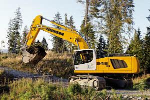 sondaggio migliore scavatore  a confronto come prestazioni robustezza affidabilita durevolezza nel tempo rapporto   peso     potenza  stazza 20b ton d Titel_11833-0_W300