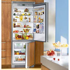 forum frigoriferi da incasso solo da 60. Black Bedroom Furniture Sets. Home Design Ideas