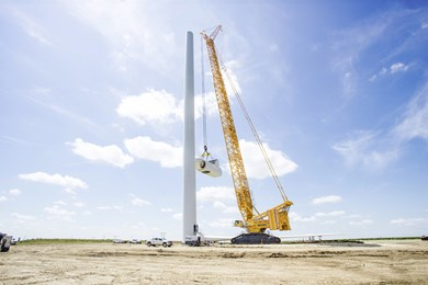 liebherr-lr11000-northwest-windkraft_Web.jpg