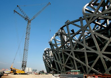liebherr-lr-1350-1-working-position-peking-olympia-stadion-portrait.jpg