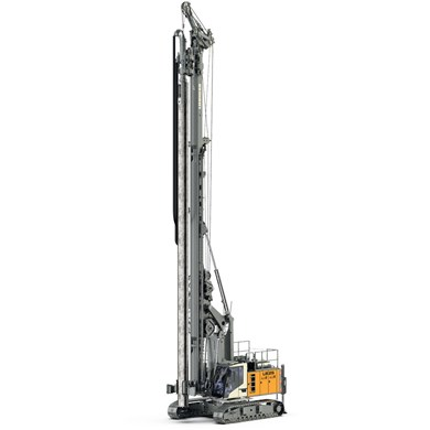 liebherr-lb-25-drehbohrgeraet-drilling-rig-double-rotary-drilling-ccfa-doppe.jpg