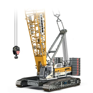 liebherr-lr-1250-unplugged-crawler-crane-zero-emission-battery-e-antrieb-rau.jpg