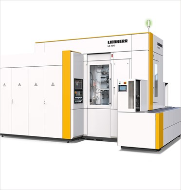 liebherr-gear-shaping-ls180.jpg