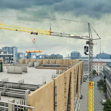 liebherr-mk73-3.1-mobile-construction-crane.jpg