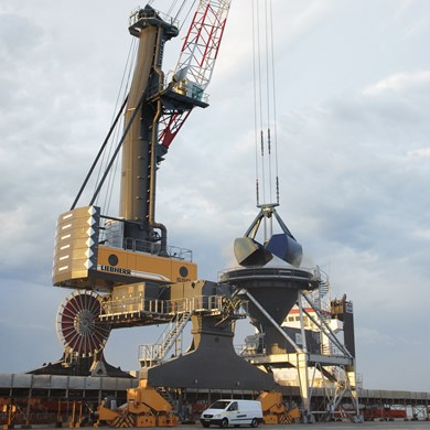 liebherr-lps-550-portal-slewing-mobile-harbour-crane-bulk-mbt-france.jpg