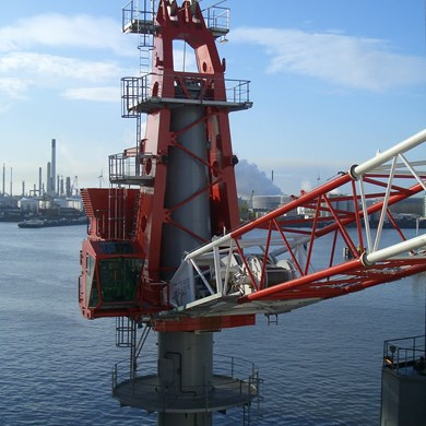 liebherr-oc-mtc-2600-mast-type-crane-oil-and-gas-industry-sea-fox-2-2.jpg