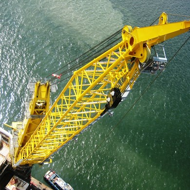 liebherr-oc-mtc-6000-mast-type-crane-oil-and-gas-development-driller-3-2.jpg