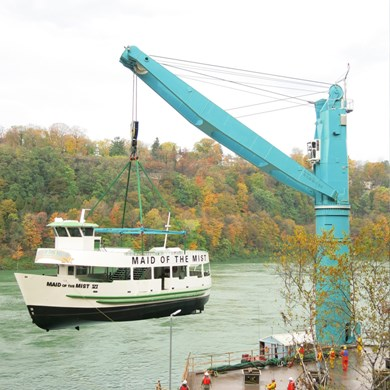 liebherr-sc-fcc-320r-fixed-cargo-crane-multi-purpose-niagara-falls-usa.jpg