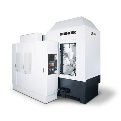 liebherr-gear-shaping-ls80.jpg