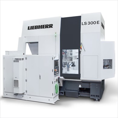liebherr-gear-shaping-lse300.jpg