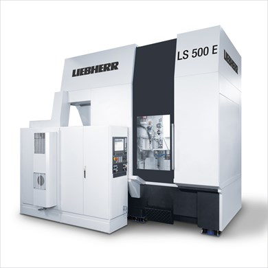 liebherr-gear-shaping-lse500.jpg
