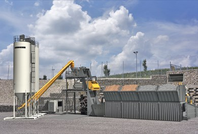 http://www.liebherr.com/external/products/products-assets/249074/IMG_390x390/liebherr-mixing-plant-mobilmix-2-5.jpg