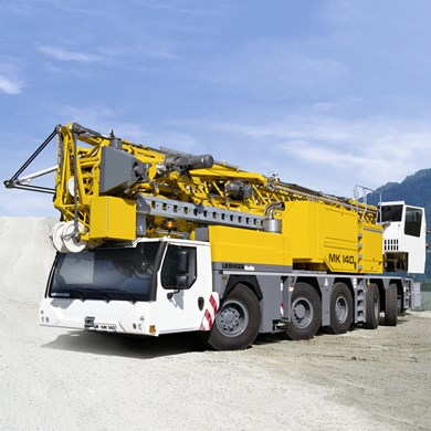 liebherr-mk140-mobile-construction-crane.jpg