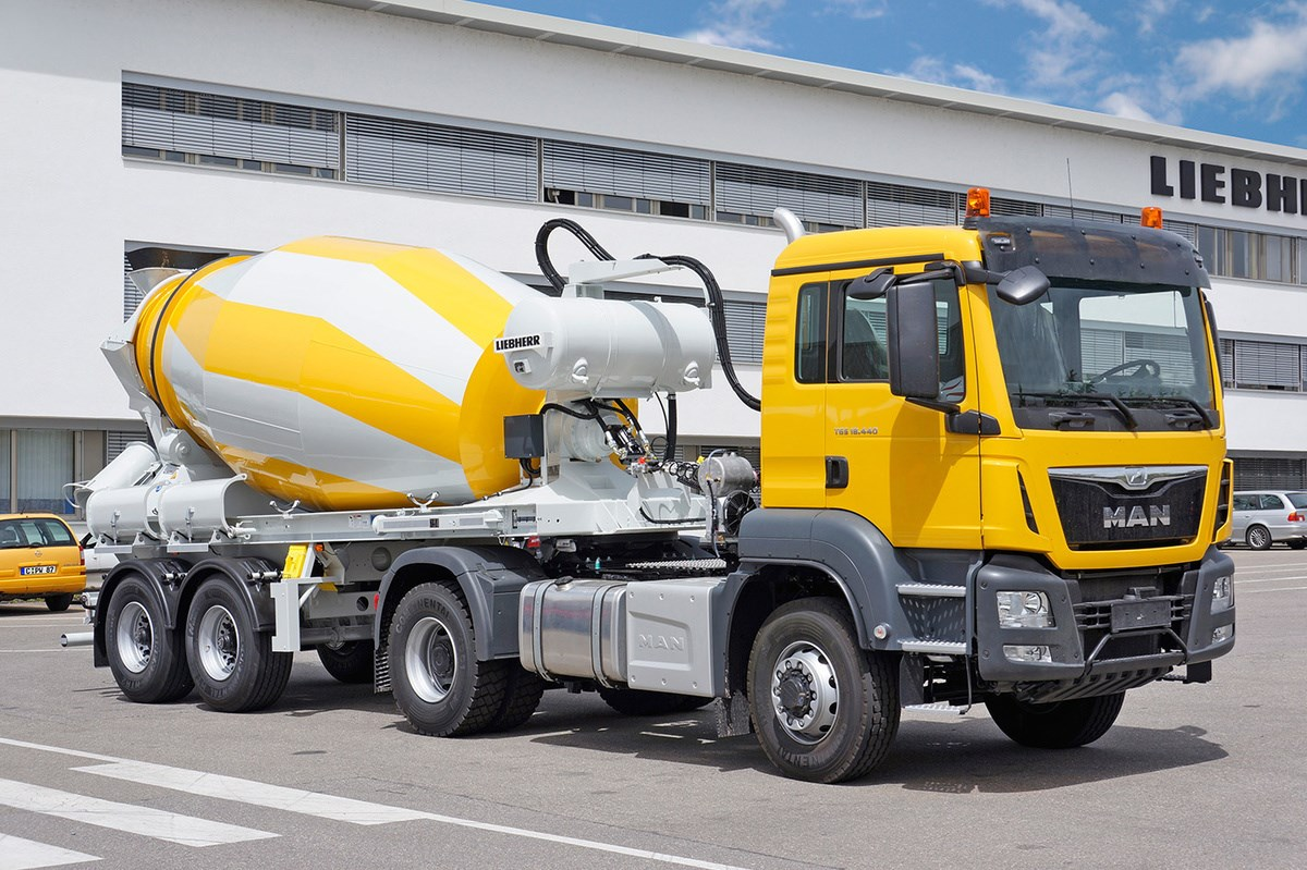 Tgs07 additionally Index php moreover Closed End Trailers additionally Product 30646 30646 likewise Dry Bulk 1410 Cubic Feet 2 Axles. on hopper truck trailer