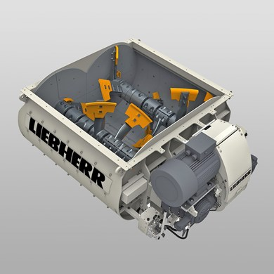 liebherr-twin-shaft-mixer-DW-2-5.jpg