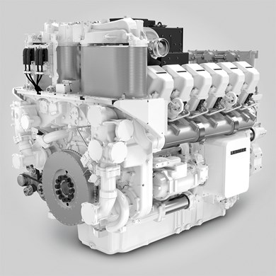 liebherr-diesel-engine-d9812-right.jpg