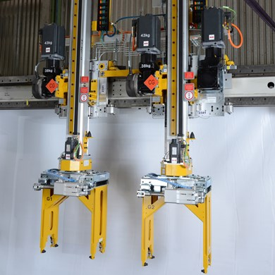 liebherr-linear-gantry-robot-lp200-hd.jpg