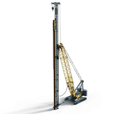 liebherr-LRH-600-piling-rig-front-view-2.jpg