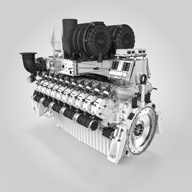 liebherr-gas-engine-g9620-pim.jpg