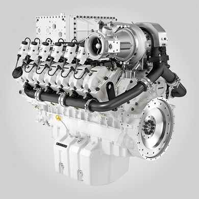 liebherr-gas-engine-g9512-pim.jpg