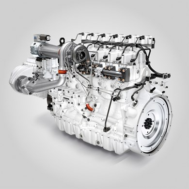 liebherr-gas-engine-g946-pim.jpg