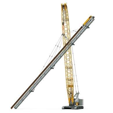 liebherr-lrh-600-rammgerät-piling-rig-swinging-leader-illustration.jpg