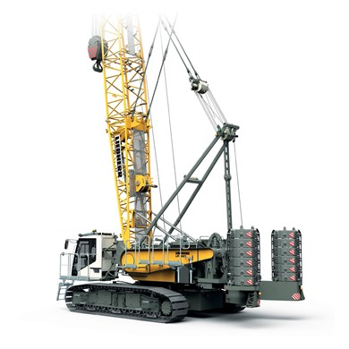 liebherr-lattice-boom-crawler-crane-lr-1110-illustration.jpg