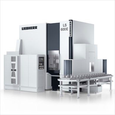 liebherr-gear-shaping-ls600e.jpg