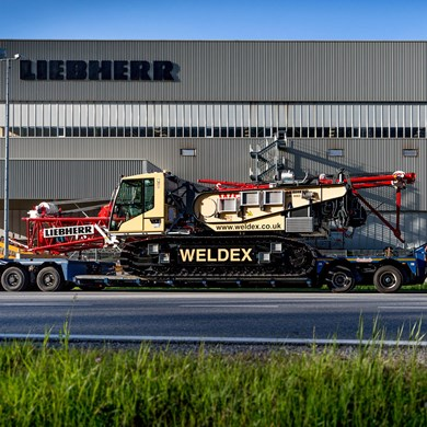 liebherr-lattice-boom-crawler-crane-lr-1110-Transport-2.jpg