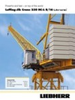 liebherr-powerful-and-fast-on-top-of-the-world-luffing-jib-crane-230-hc-l-01.pdf