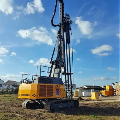 liebherr-piling-and-drilling-LRB-16-deep-foundation-soil-mixing-jersey-2.jpg