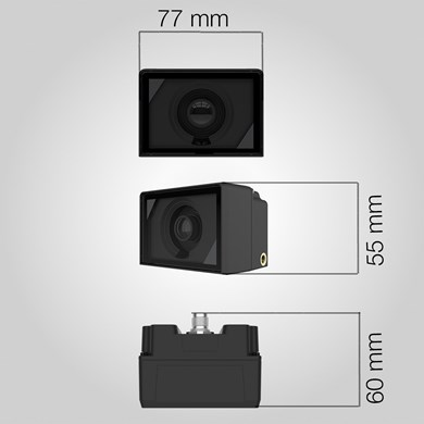 liebherr-mdc3-mobile-digital-camera-dimensions.jpg