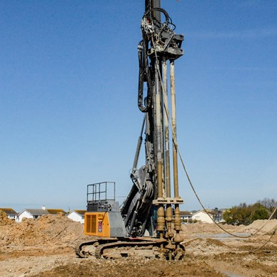 liebherr-piling-and-drilling-LRB-16-deep-foundation-wet-soil-mixing-jersey.jpg