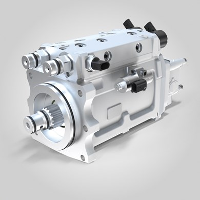 liebherr-common-rail-fuel-injection-pump-lp11.5-pim.jpg