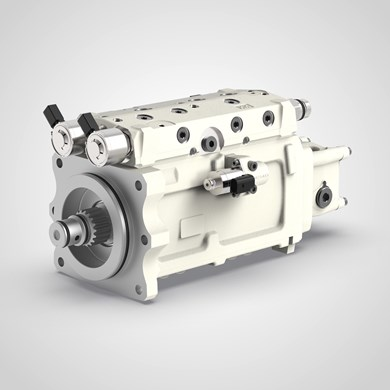 liebherr-fuel-injection-pump-crs-LP11.6-pim.jpg
