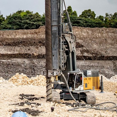 liebherr-lrb-355-piling-and-drilling-rig-full-displacement-columbia-6.jpg