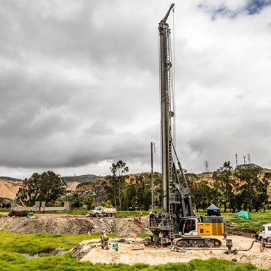 liebherr-lrb-355-piling-and-drilling-rig-full-displacement-columbia-3.jpg