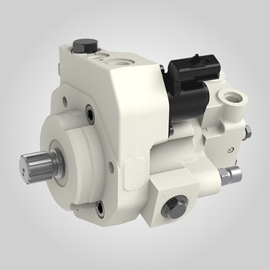 liebherr-common-rail-fuel-injection-pump-lp9.2.jpg