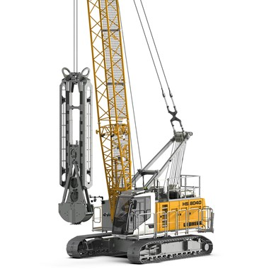 liebherr-HS-8040-1-duty-cycle-crawler-crane-seilbagger-slurry-wall-grab.jpg