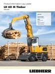Product Information LH 60 M Timber Litronic