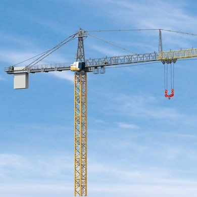 liebherr-1000ec-h-high-top-crane.jpg